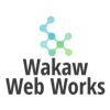 Wakaw Web Works
